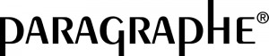 paragraphe logo